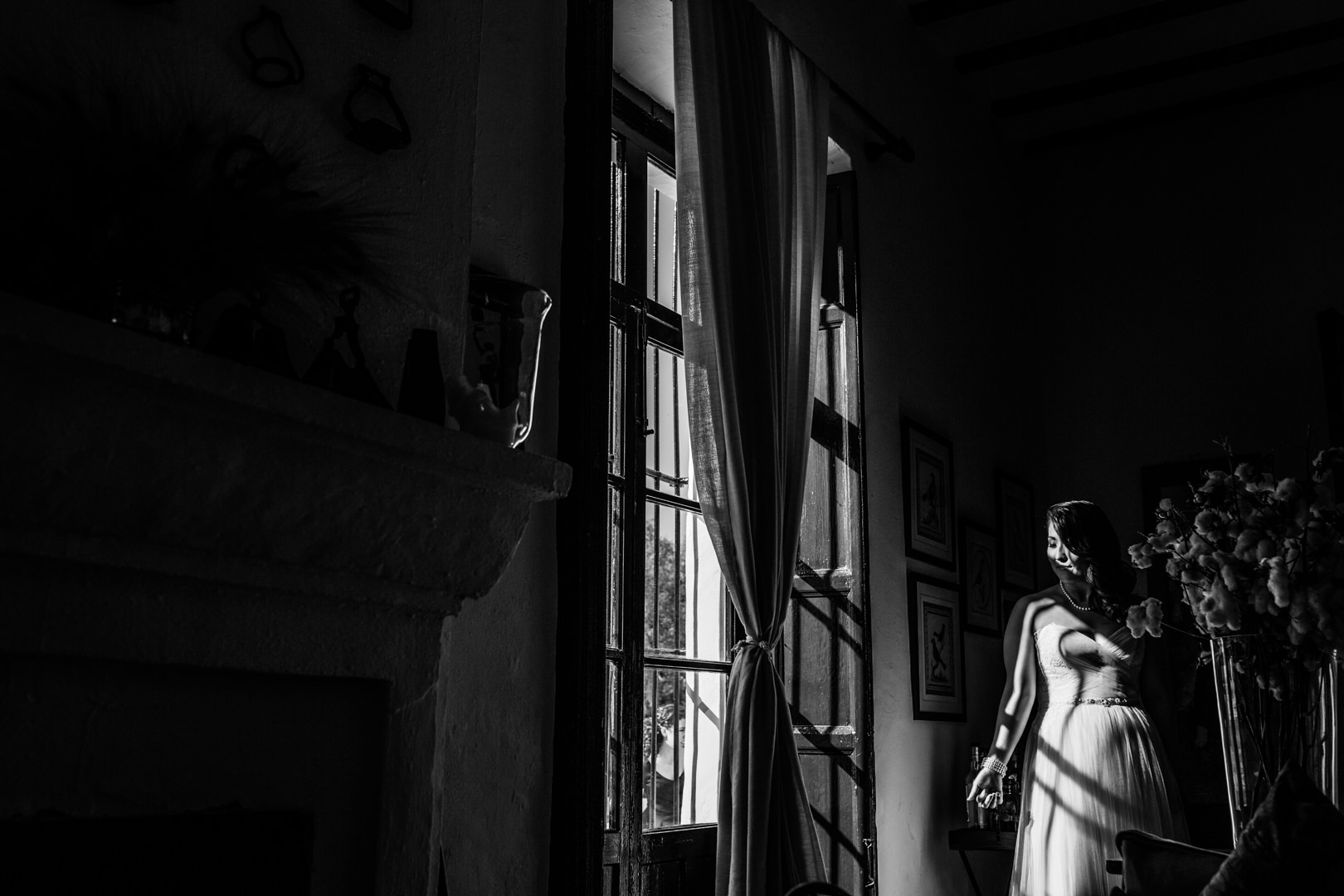 Boda-Hacienda-San-Rafael-Sevilla-engagement-Rafael-Torres-fotografo-bodas-sevilla-madrid-barcelona-wedding-photographer--43.jpg