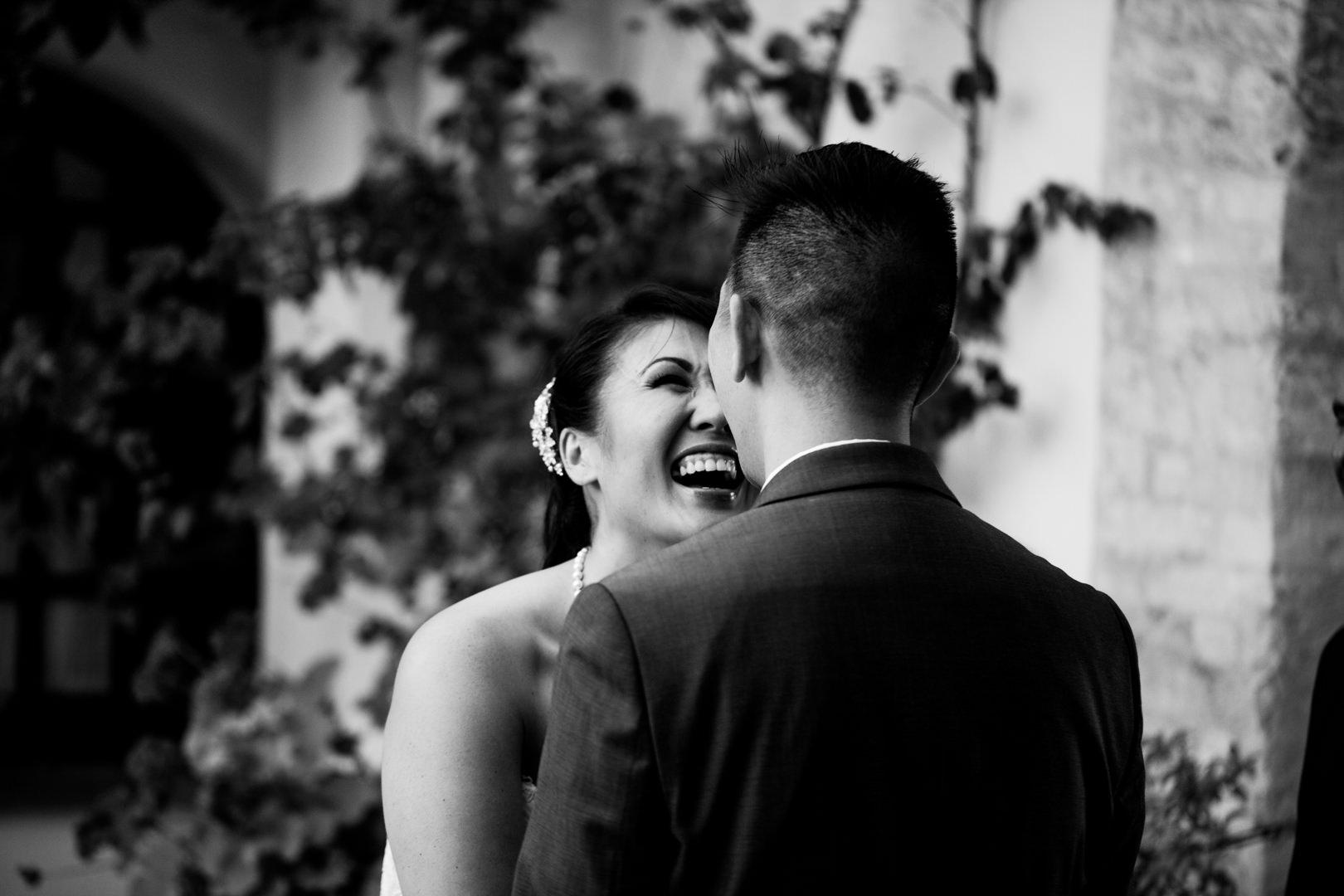 Boda-Hacienda-San-Rafael-Sevilla-engagement-Rafael-Torres-fotografo-bodas-sevilla-madrid-barcelona-wedding-photographer--53.jpg