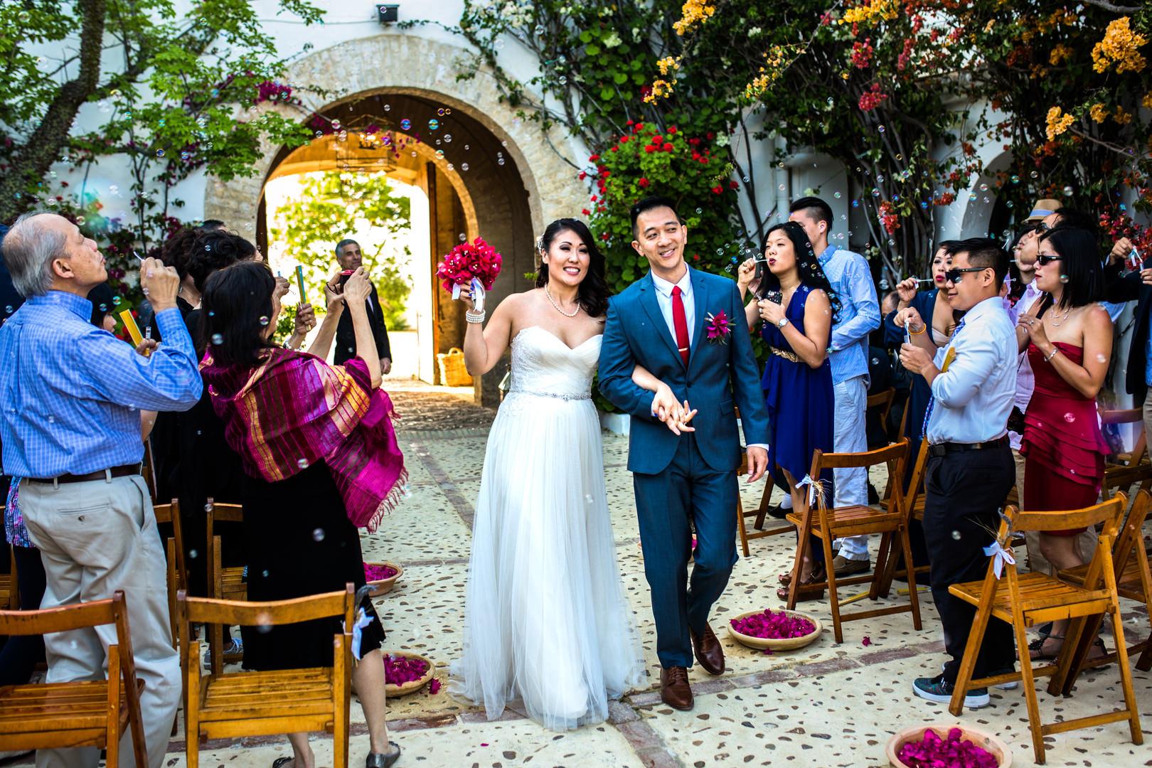 Boda-Hacienda-San-Rafael-Sevilla-engagement-Rafael-Torres-fotografo-bodas-sevilla-madrid-barcelona-wedding-photographer--55.jpg