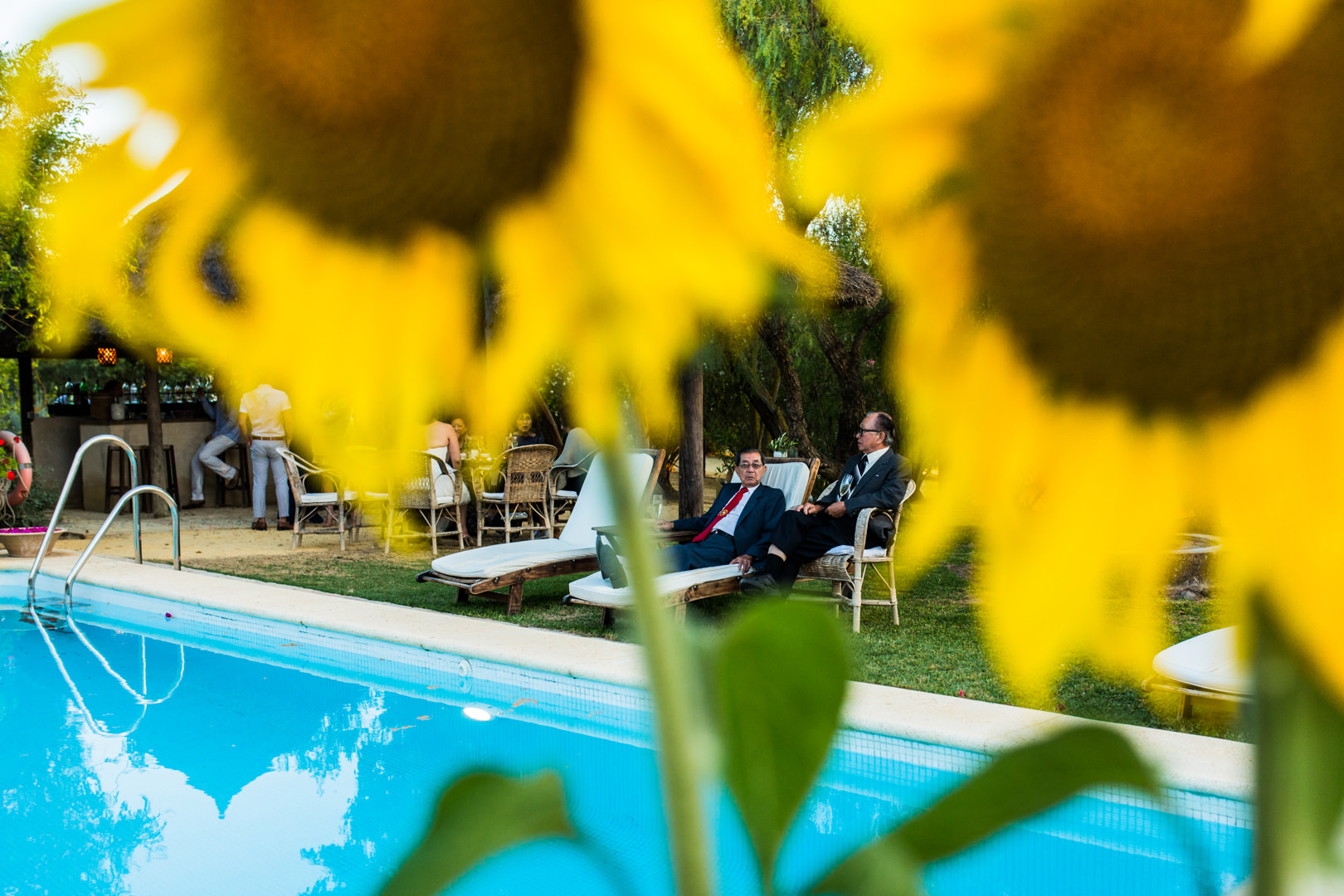 Boda-Hacienda-San-Rafael-Sevilla-engagement-Rafael-Torres-fotografo-bodas-sevilla-madrid-barcelona-wedding-photographer--64.jpg