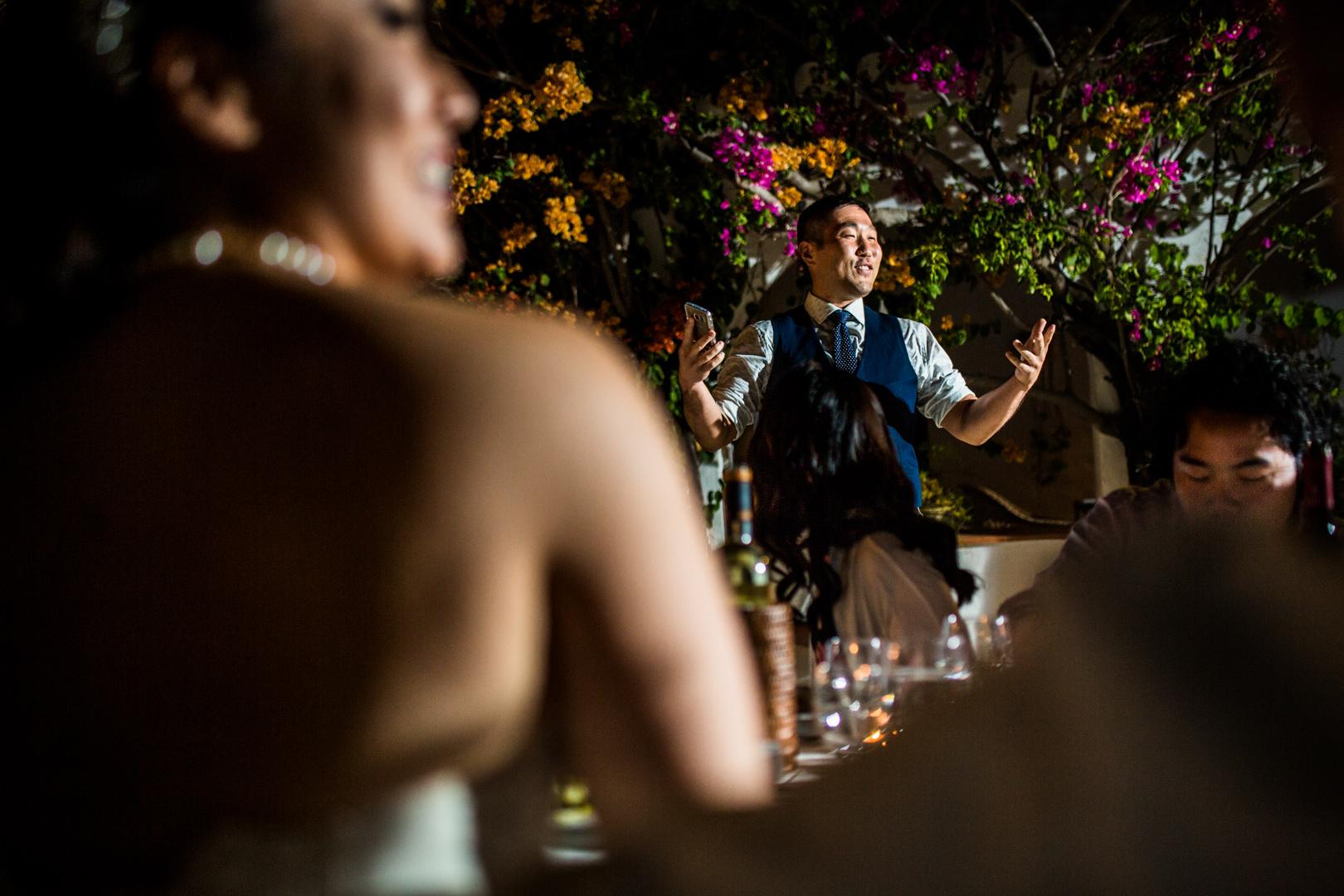 Boda-Hacienda-San-Rafael-Sevilla-engagement-Rafael-Torres-fotografo-bodas-sevilla-madrid-barcelona-wedding-photographer--71.jpg