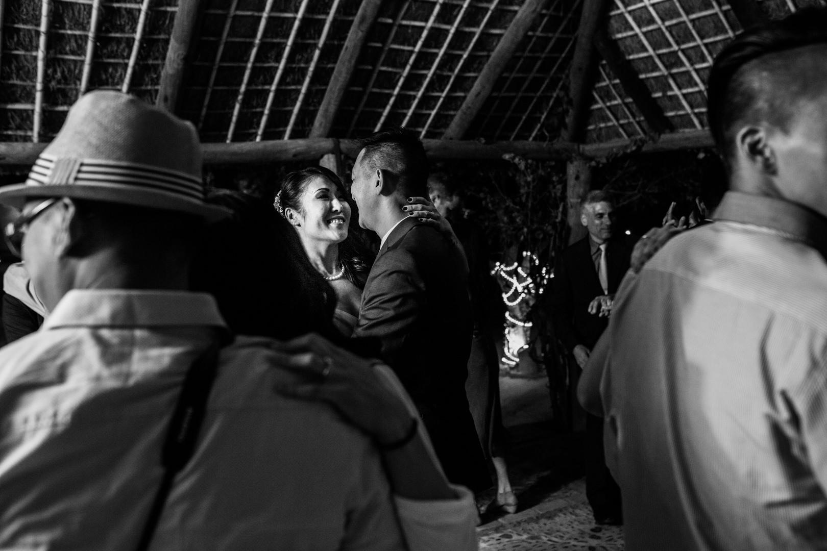 Boda-Hacienda-San-Rafael-Sevilla-engagement-Rafael-Torres-fotografo-bodas-sevilla-madrid-barcelona-wedding-photographer--81.jpg