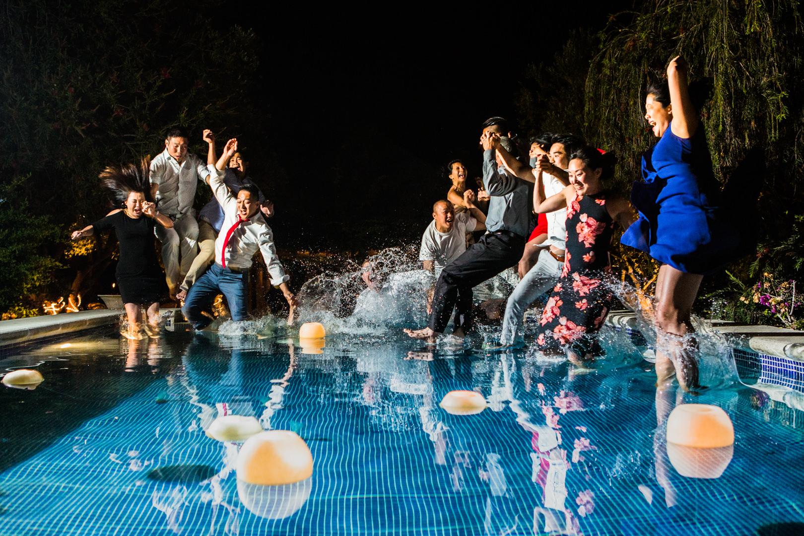 Boda-Hacienda-San-Rafael-Sevilla-engagement-Rafael-Torres-fotografo-bodas-sevilla-madrid-barcelona-wedding-photographer--111.jpg