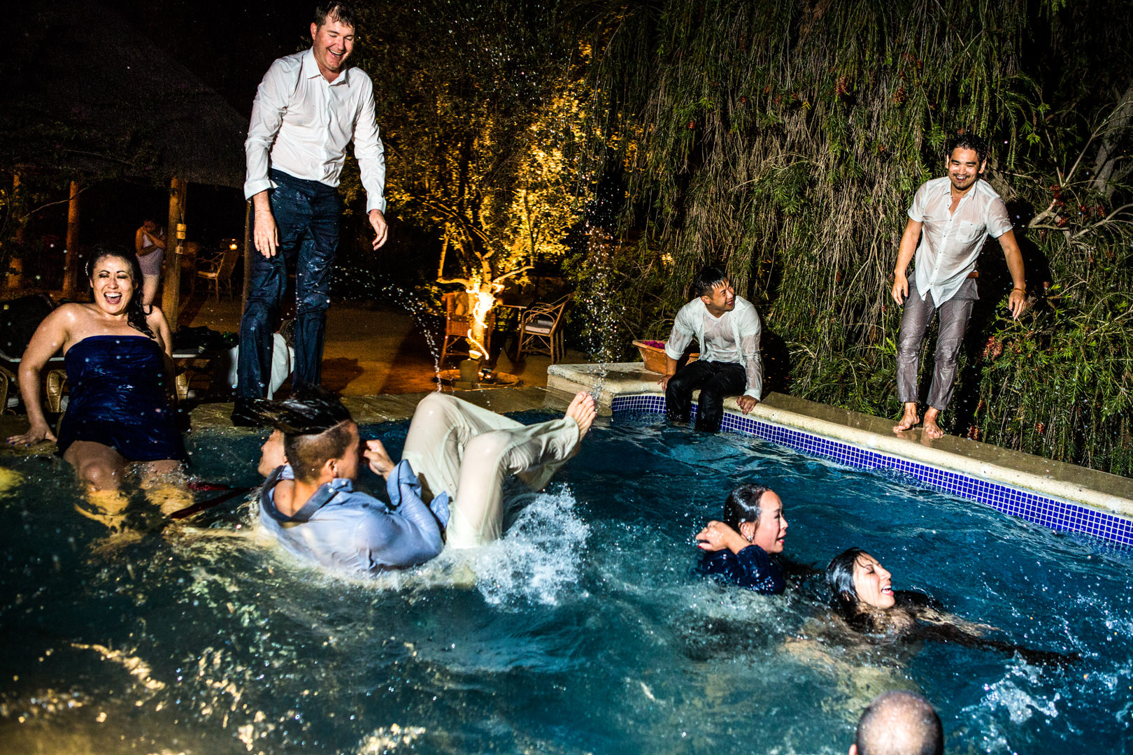 Boda-Hacienda-San-Rafael-Sevilla-engagement-Rafael-Torres-fotografo-bodas-sevilla-madrid-barcelona-wedding-photographer--114.jpg