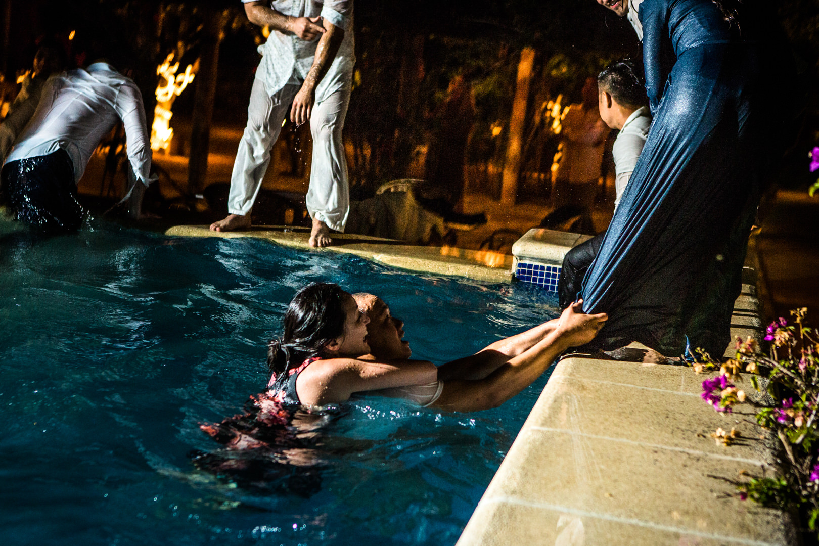 Boda-Hacienda-San-Rafael-Sevilla-engagement-Rafael-Torres-fotografo-bodas-sevilla-madrid-barcelona-wedding-photographer--116.jpg