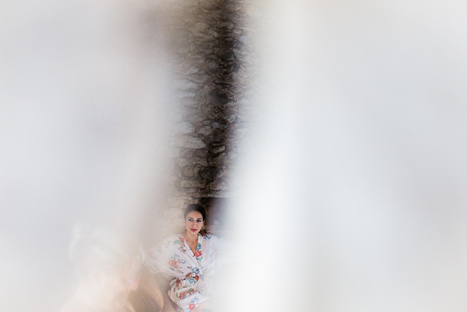 Almirall-Font-sitges-marbella-engagement-Rafael-Torres-fotografo-bodas-sevilla-madrid-barcelona-wedding-photographer--10.jpg