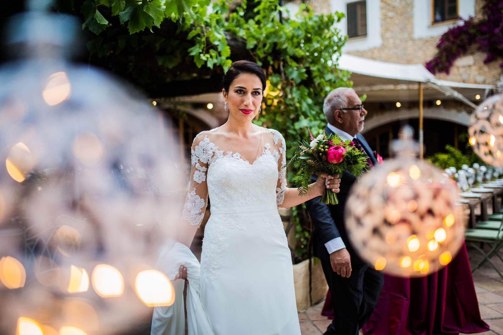 Almirall-Font-sitges-marbella-engagement-Rafael-Torres-fotografo-bodas-sevilla-madrid-barcelona-wedding-photographer--29.jpg