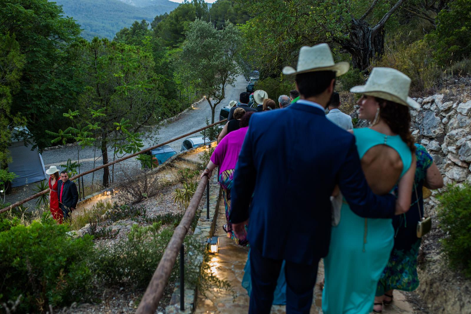 Almirall-Font-sitges-marbella-engagement-Rafael-Torres-fotografo-bodas-sevilla-madrid-barcelona-wedding-photographer--54.jpg
