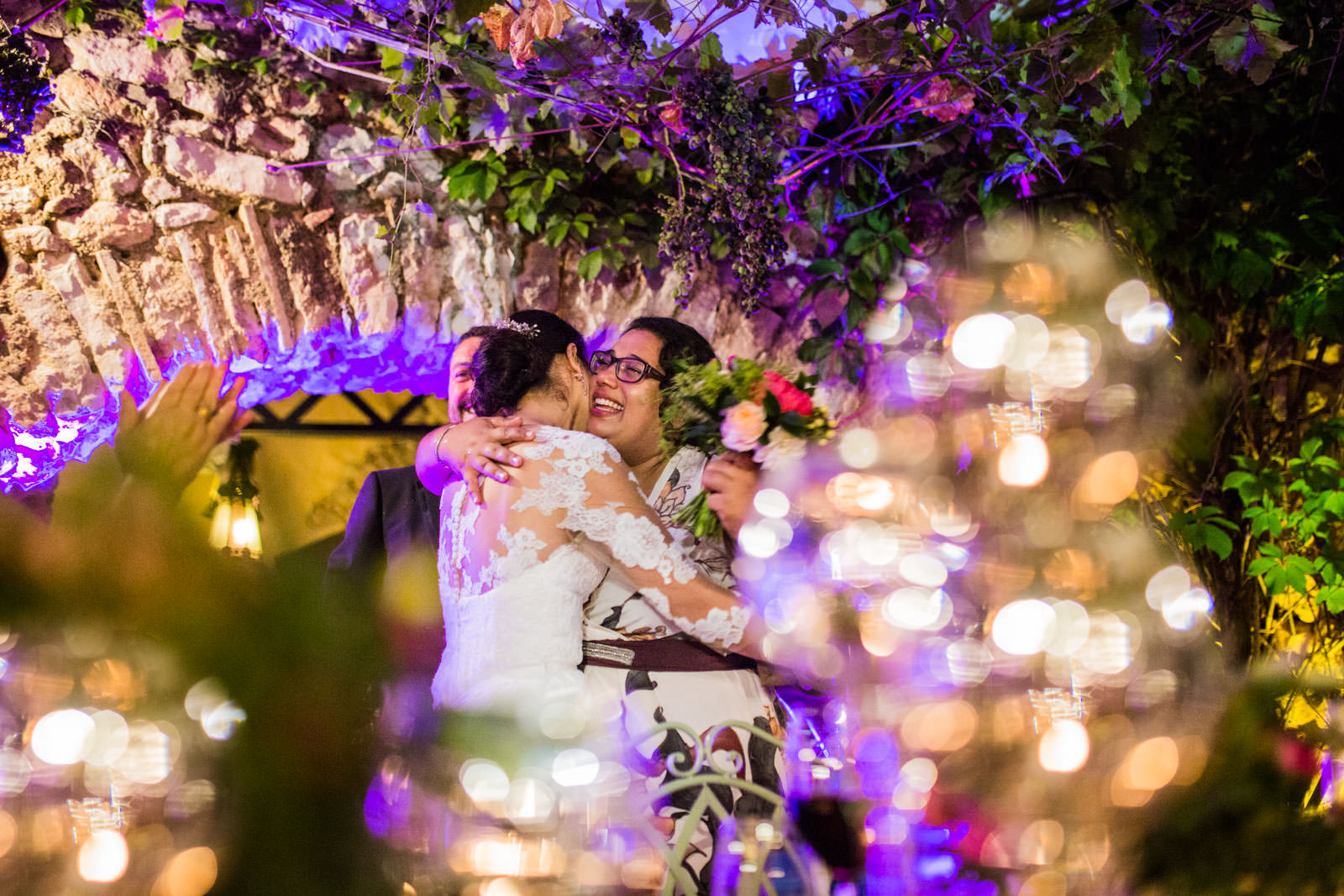 Almirall-Font-sitges-marbella-engagement-Rafael-Torres-fotografo-bodas-sevilla-madrid-barcelona-wedding-photographer--74.jpg