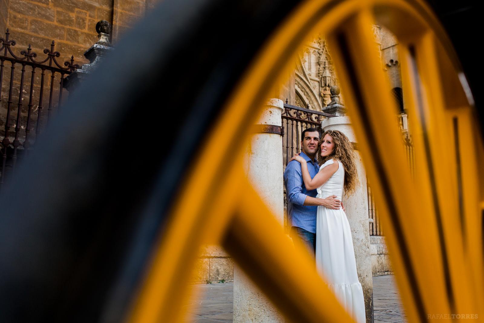 Rafael+Torres+fotografo+bodas+sevilla+madrid+barcelona+wedding+photographer+bodas+diferentes+bodaensevilla+molinillos+fotografo+hacienda+oran+alfonso+wedding+photographer-1.jpg