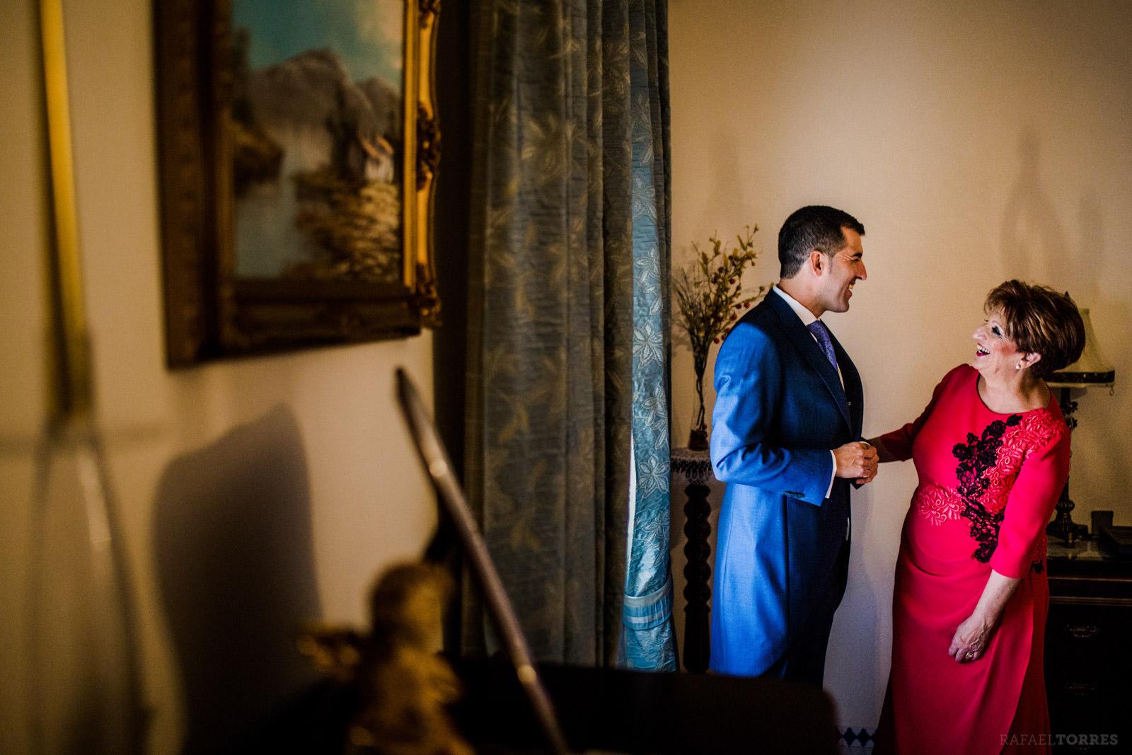 Rafael+Torres+fotografo+bodas+sevilla+madrid+barcelona+wedding+photographer+bodas+diferentes+bodaensevilla+molinillos+fotografo+hacienda+oran+alfonso+wedding+photographer-8.jpg