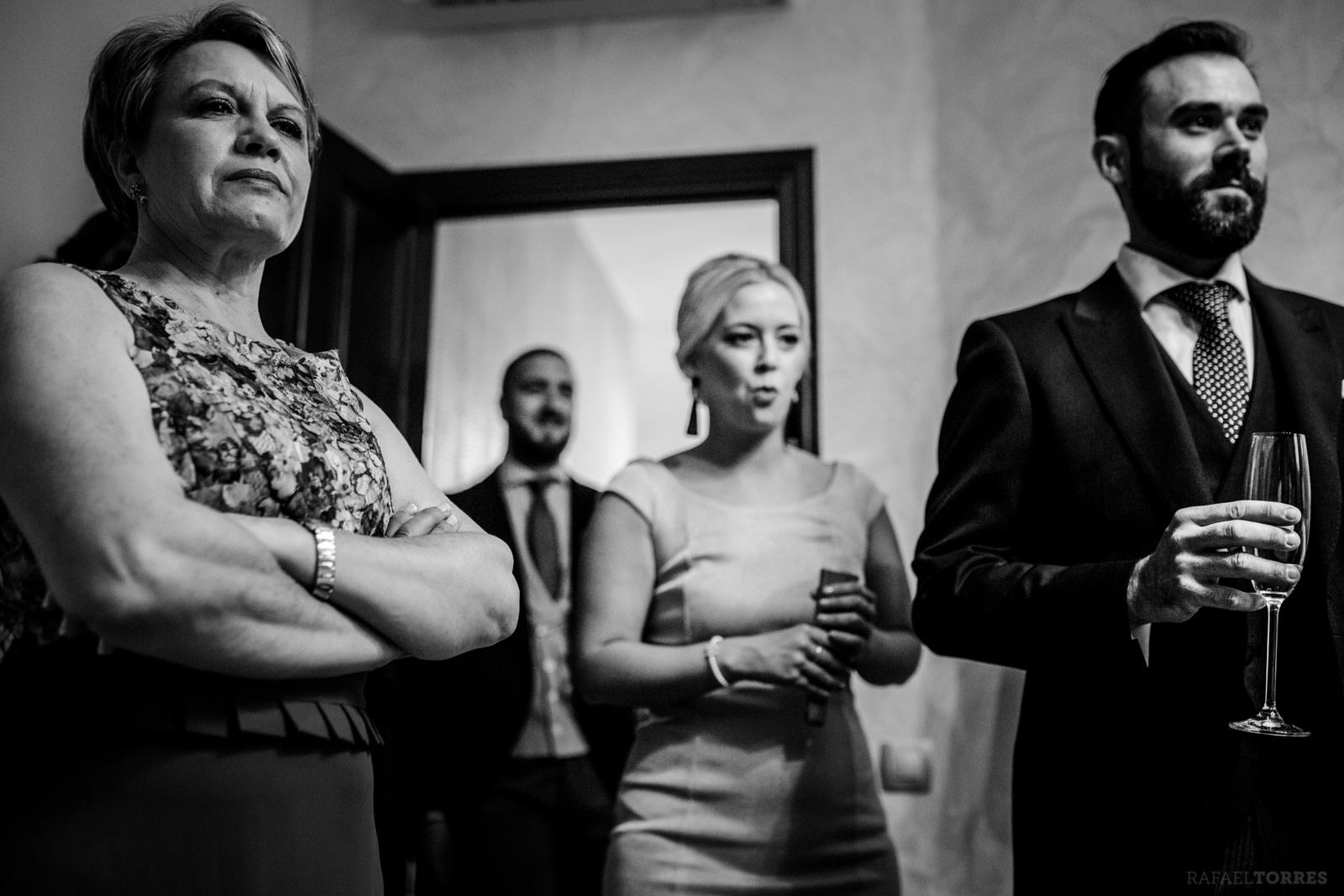 Rafael+Torres+fotografo+bodas+sevilla+madrid+barcelona+wedding+photographer+bodas+diferentes+bodaensevilla+molinillos+fotografo+hacienda+oran+alfonso+wedding+photographer-15.jpg