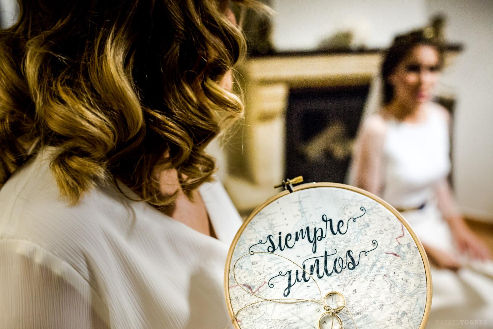 Rafael+Torres+fotografo+bodas+sevilla+madrid+barcelona+wedding+photographer+bodas+diferentes+bodaensevilla+molinillos+fotografo+hacienda+oran+alfonso+wedding+photographer-19.jpg