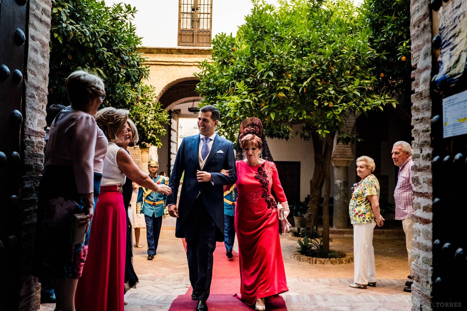 Rafael+Torres+fotografo+bodas+sevilla+madrid+barcelona+wedding+photographer+bodas+diferentes+bodaensevilla+molinillos+fotografo+hacienda+oran+alfonso+wedding+photographer-21.jpg
