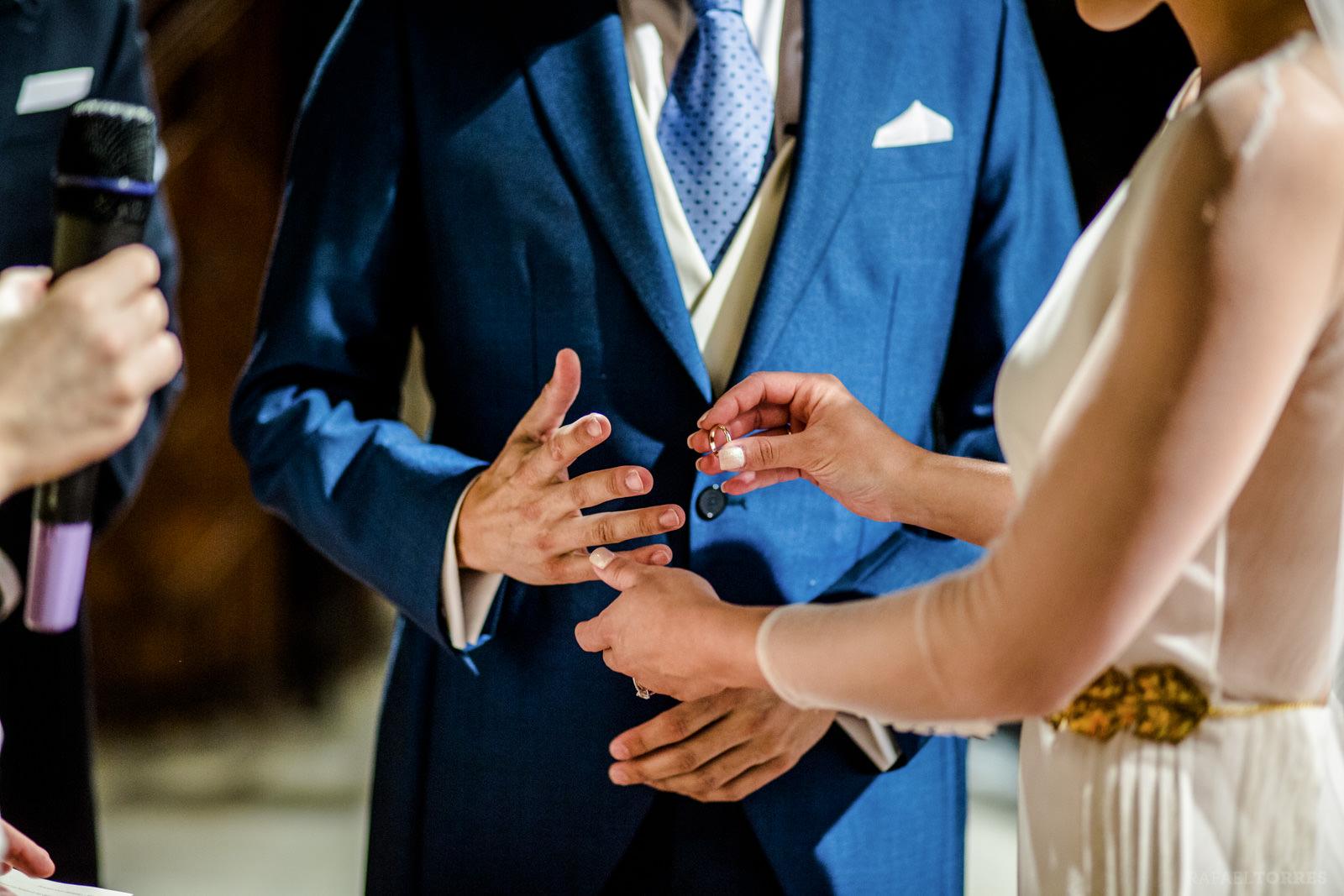 Rafael+Torres+fotografo+bodas+sevilla+madrid+barcelona+wedding+photographer+bodas+diferentes+bodaensevilla+molinillos+fotografo+hacienda+oran+alfonso+wedding+photographer-28.jpg