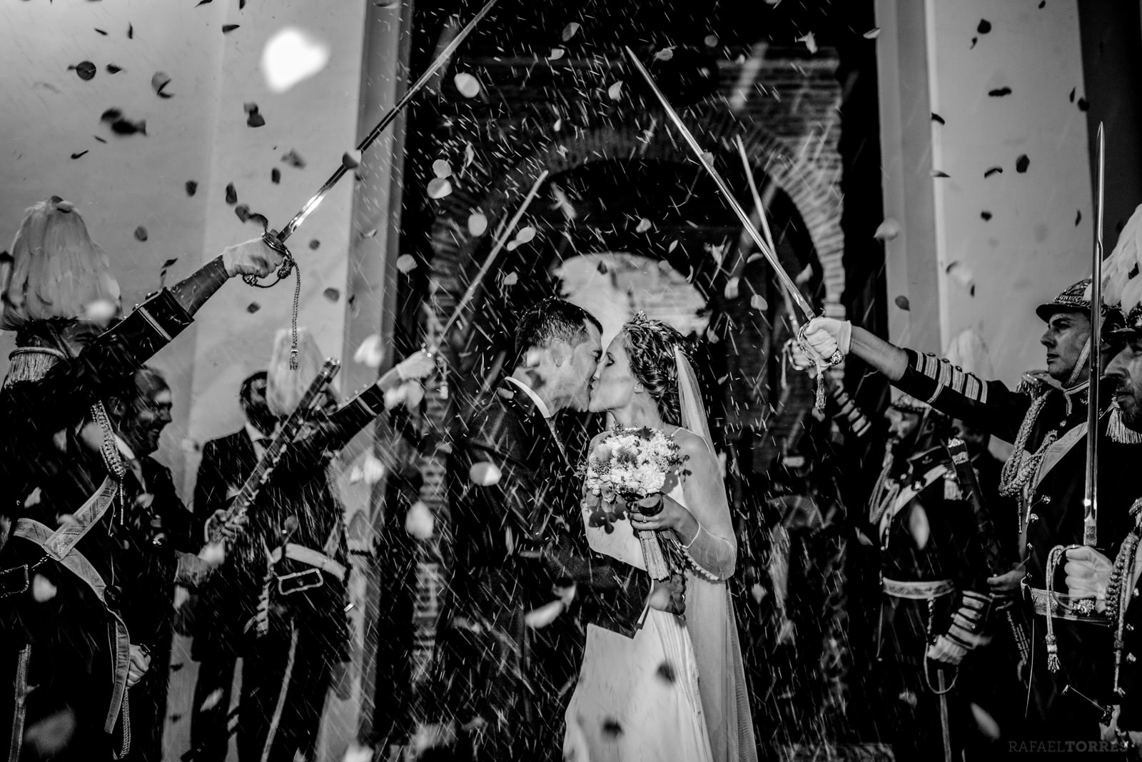 Rafael+Torres+fotografo+bodas+sevilla+madrid+barcelona+wedding+photographer+bodas+diferentes+bodaensevilla+molinillos+fotografo+hacienda+oran+alfonso+wedding+photographer-29.jpg