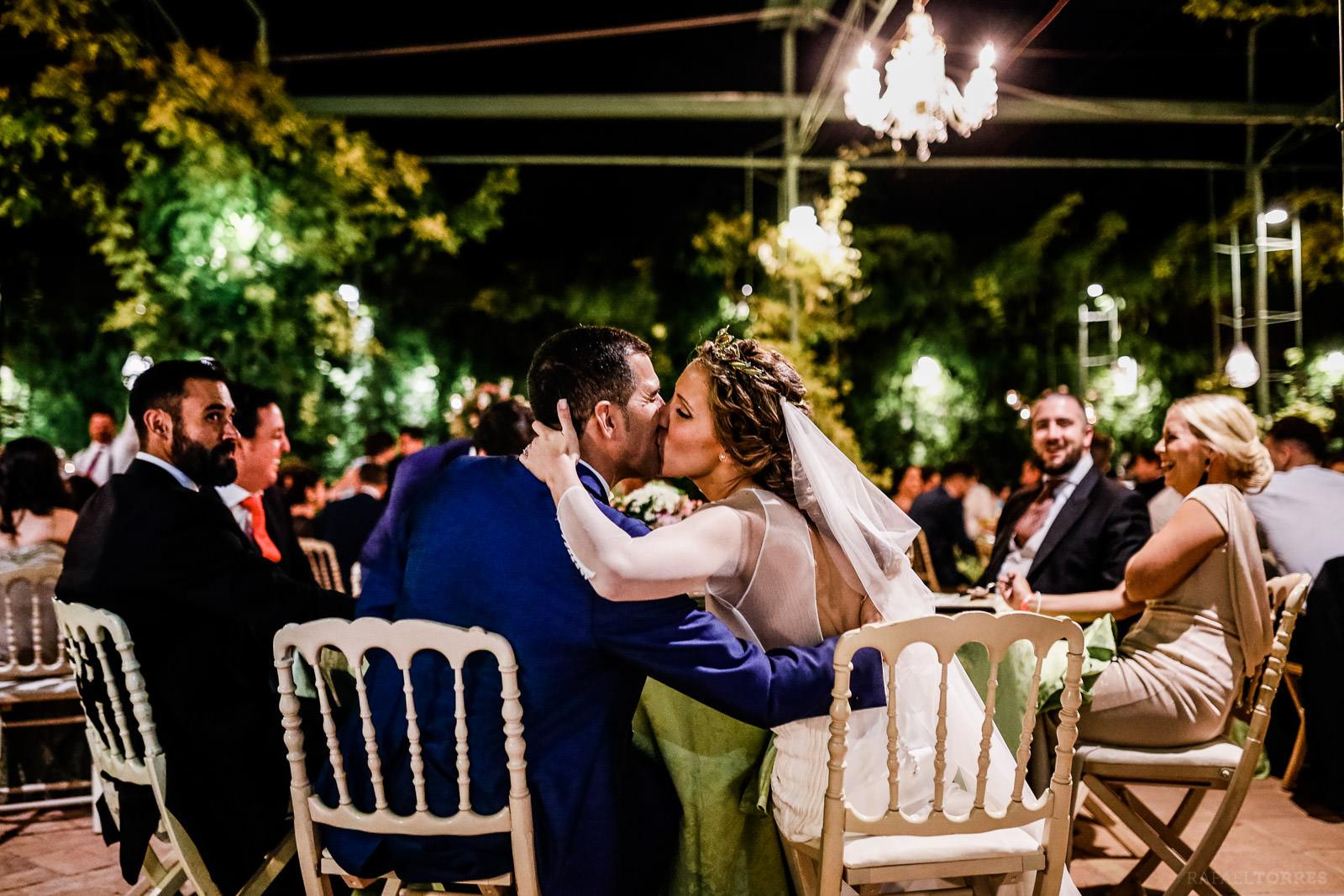 Rafael+Torres+fotografo+bodas+sevilla+madrid+barcelona+wedding+photographer+bodas+diferentes+bodaensevilla+molinillos+fotografo+hacienda+oran+alfonso+wedding+photographer-31.jpg