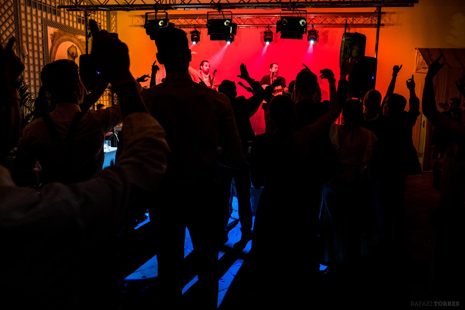 Rafael+Torres+fotografo+bodas+sevilla+madrid+barcelona+wedding+photographer+bodas+diferentes+bodaensevilla+molinillos+fotografo+hacienda+oran+alfonso+wedding+photographer-37.jpg
