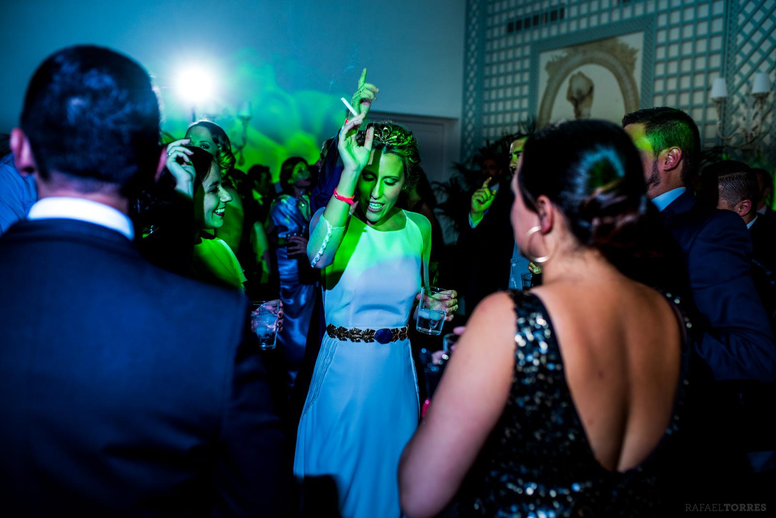 Rafael+Torres+fotografo+bodas+sevilla+madrid+barcelona+wedding+photographer+bodas+diferentes+bodaensevilla+molinillos+fotografo+hacienda+oran+alfonso+wedding+photographer-38.jpg
