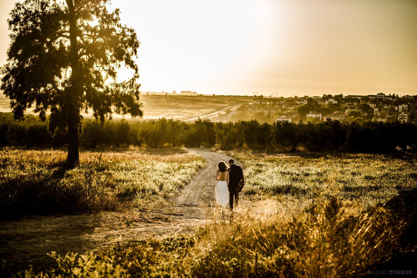 Rafael+Torres+fotografo+bodas+sevilla+madrid+barcelona+wedding+photographer+bodas+diferentes+bodaensevilla+molinillos+fotografo+hacienda+oran+alfonso+wedding+photographer-45.jpg