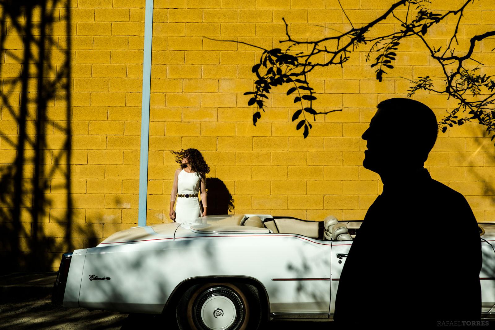 Rafael+Torres+fotografo+bodas+sevilla+madrid+barcelona+wedding+photographer+bodas+diferentes+bodaensevilla+molinillos+fotografo+hacienda+oran+alfonso+wedding+photographer-41.jpg