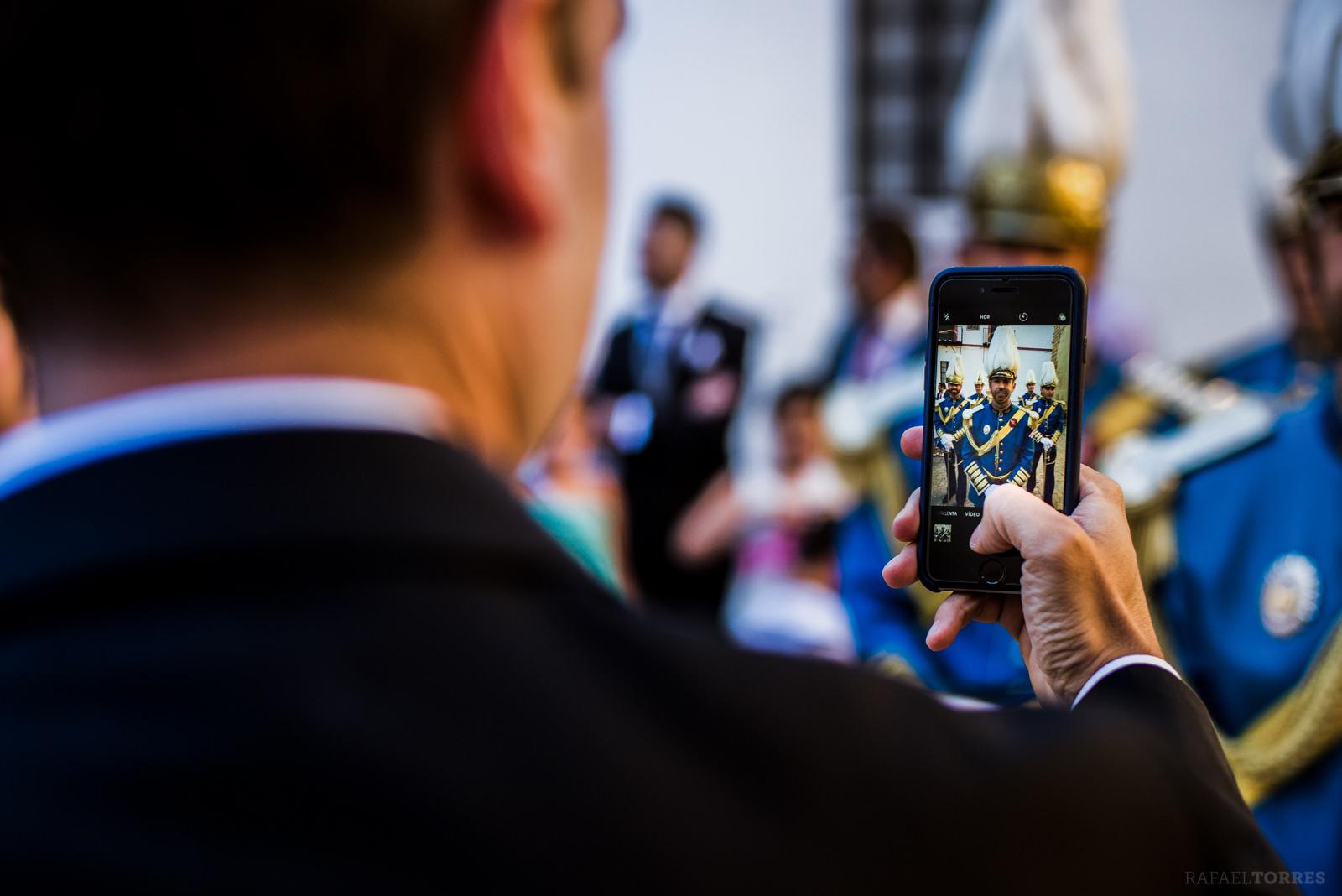 Rafael+Torres+fotografo+bodas+sevilla+madrid+barcelona+wedding+photographer+bodas+diferentes+bodaensevilla+molinillos+fotografo+hacienda+oran+alfonso+wedding+photographer-7.jpg