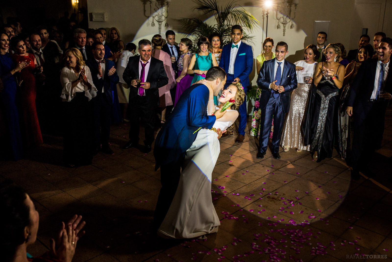 Rafael+Torres+fotografo+bodas+sevilla+madrid+barcelona+wedding+photographer+bodas+diferentes+bodaensevilla+molinillos+fotografo+hacienda+oran+alfonso+wedding+photographer-16.jpg