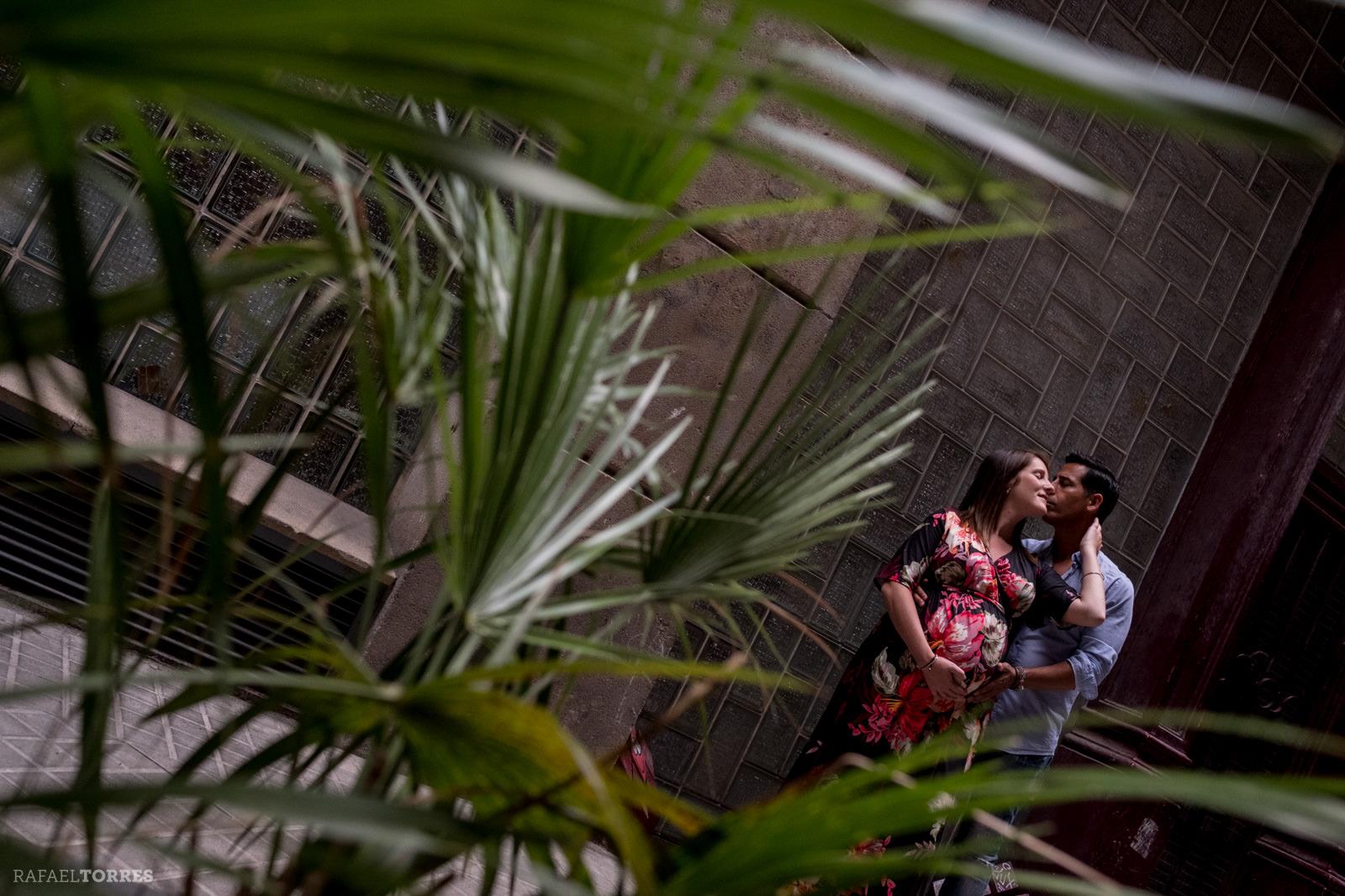pregnant+Victor+Laura+Rafael+Torres+fotografo+bodas+sevilla+madrid+barcelona+wedding+photographer+bodas+diferentes+bodaensevilla+molinillos+fotografo+hacienda+oran+alfonso+wedding+photographer-9.jpg