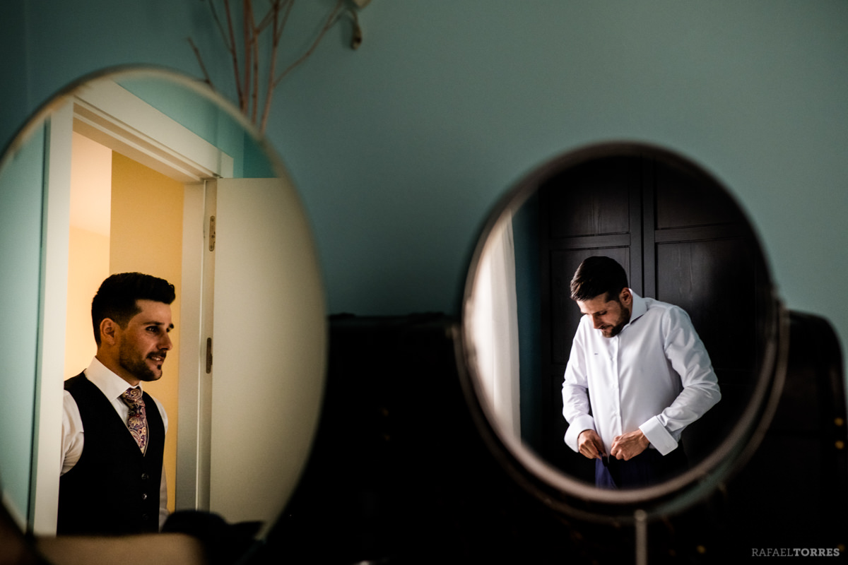 Rafael+Torres+fotografo+bodas+sevilla+madrid+barcelona+wedding+photographer+bodas+diferentes+bodaensevilla+molinillos+fotografo+hacienda+oran+alfonso+wedding+photographer-4.jpg