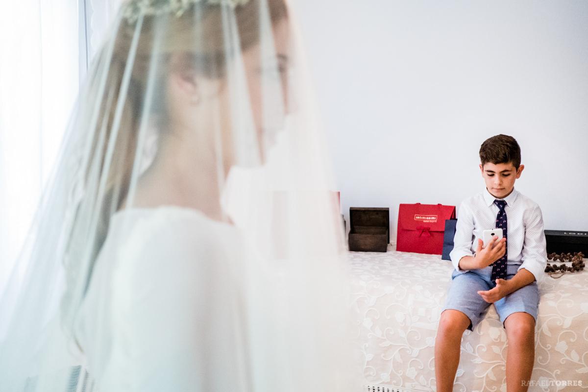 Rafael+Torres+fotografo+bodas+sevilla+madrid+barcelona+wedding+photographer+bodas+diferentes+bodaensevilla+molinillos+fotografo+hacienda+oran+alfonso+wedding+photographer-12.jpg