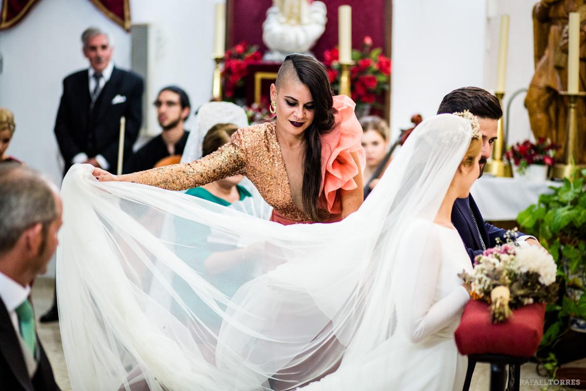 Rafael+Torres+fotografo+bodas+sevilla+madrid+barcelona+wedding+photographer+bodas+diferentes+bodaensevilla+molinillos+fotografo+hacienda+oran+alfonso+wedding+photographer-20.jpg