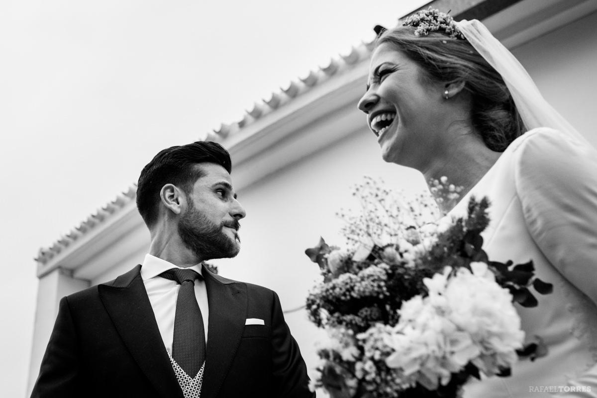 Rafael+Torres+fotografo+bodas+sevilla+madrid+barcelona+wedding+photographer+bodas+diferentes+bodaensevilla+molinillos+fotografo+hacienda+oran+alfonso+wedding+photographer-22.jpg