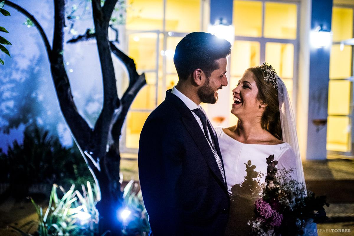Rafael+Torres+fotografo+bodas+sevilla+madrid+barcelona+wedding+photographer+bodas+diferentes+bodaensevilla+molinillos+fotografo+hacienda+oran+alfonso+wedding+photographer-27.jpg