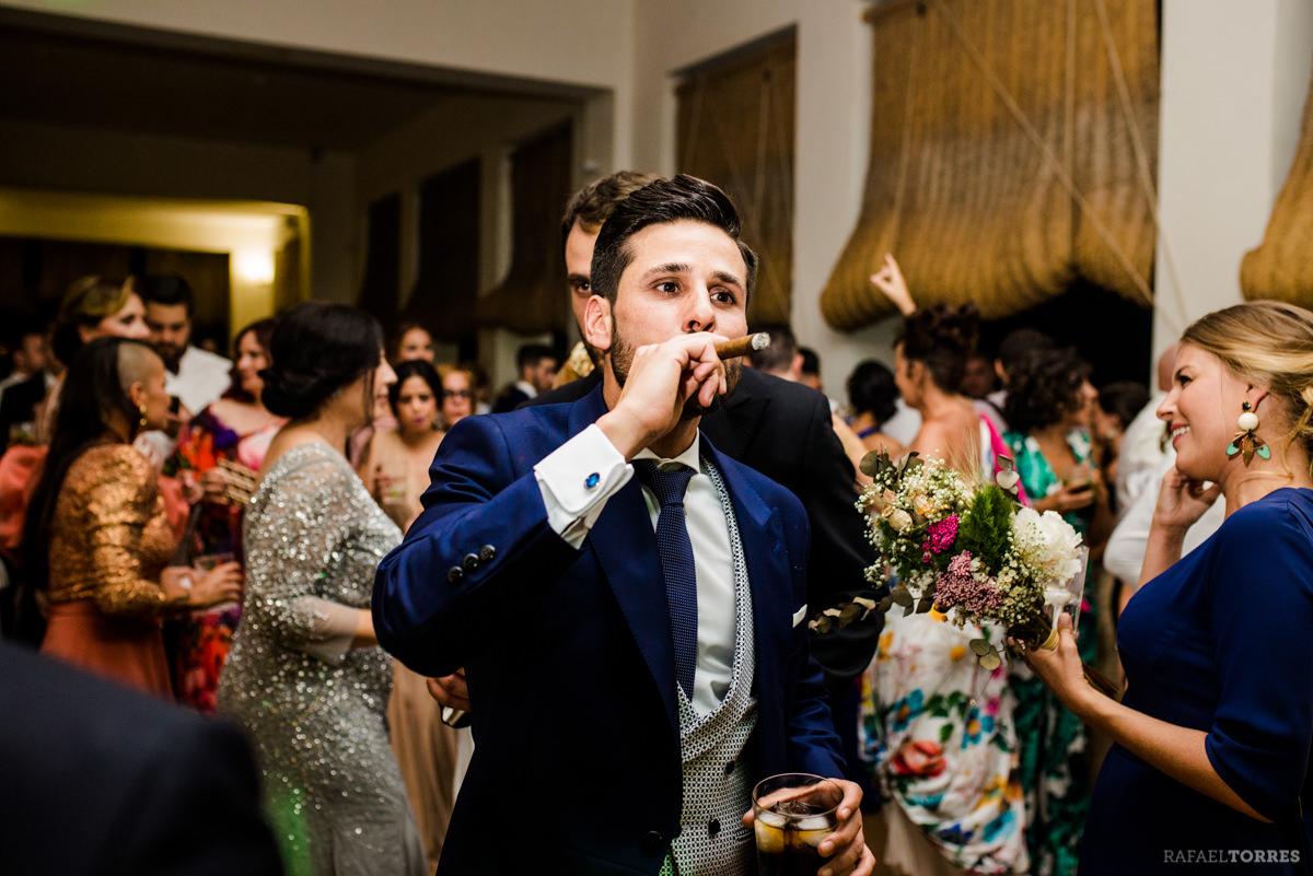 Rafael+Torres+fotografo+bodas+sevilla+madrid+barcelona+wedding+photographer+bodas+diferentes+bodaensevilla+molinillos+fotografo+hacienda+oran+alfonso+wedding+photographer-36.jpg