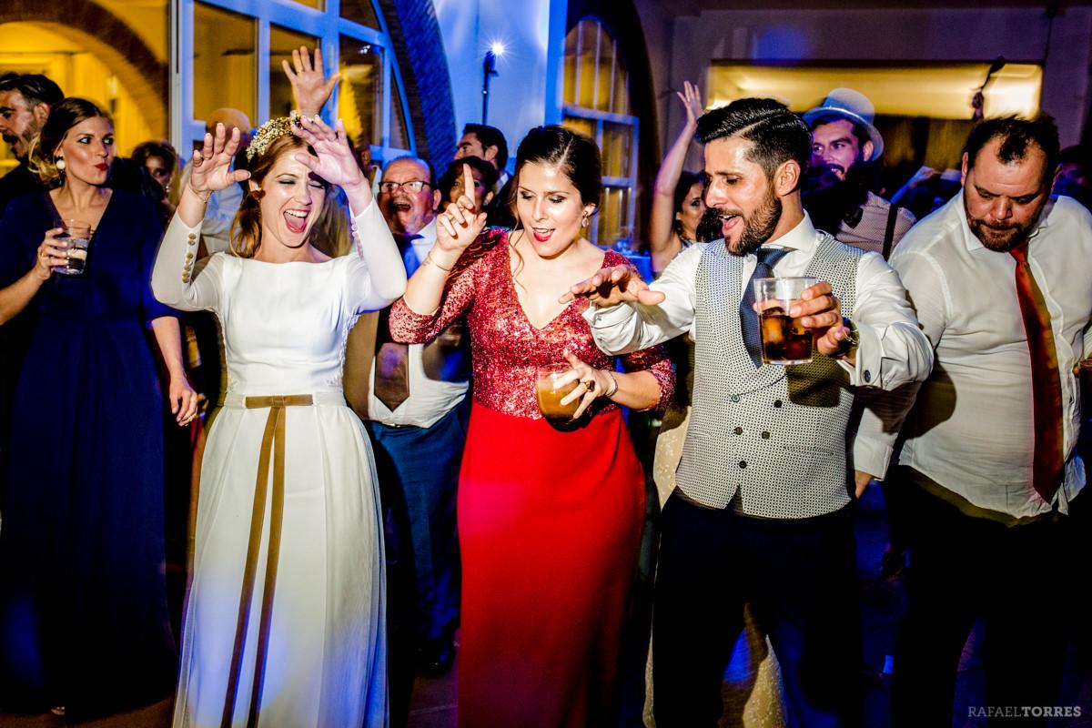 Rafael+Torres+fotografo+bodas+sevilla+madrid+barcelona+wedding+photographer+bodas+diferentes+bodaensevilla+molinillos+fotografo+hacienda+oran+alfonso+wedding+photographer-40.jpg