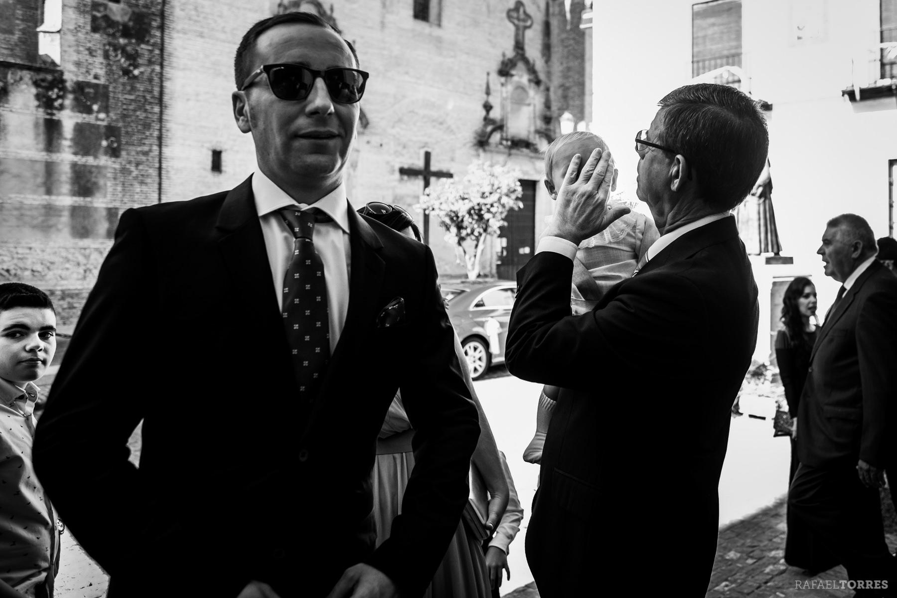 bea-juan-carmona-fotografo-boda-en-sevilla-rafael-torres-photo-27.jpg