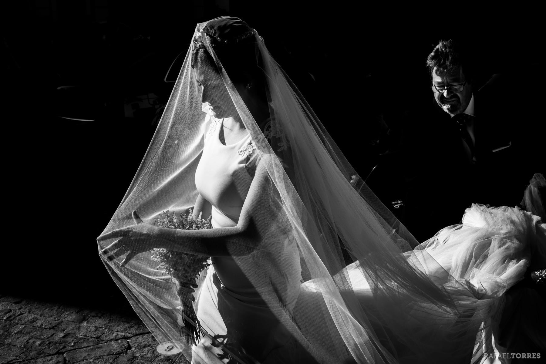 bea-juan-carmona-fotografo-boda-en-sevilla-rafael-torres-photo-29.jpg
