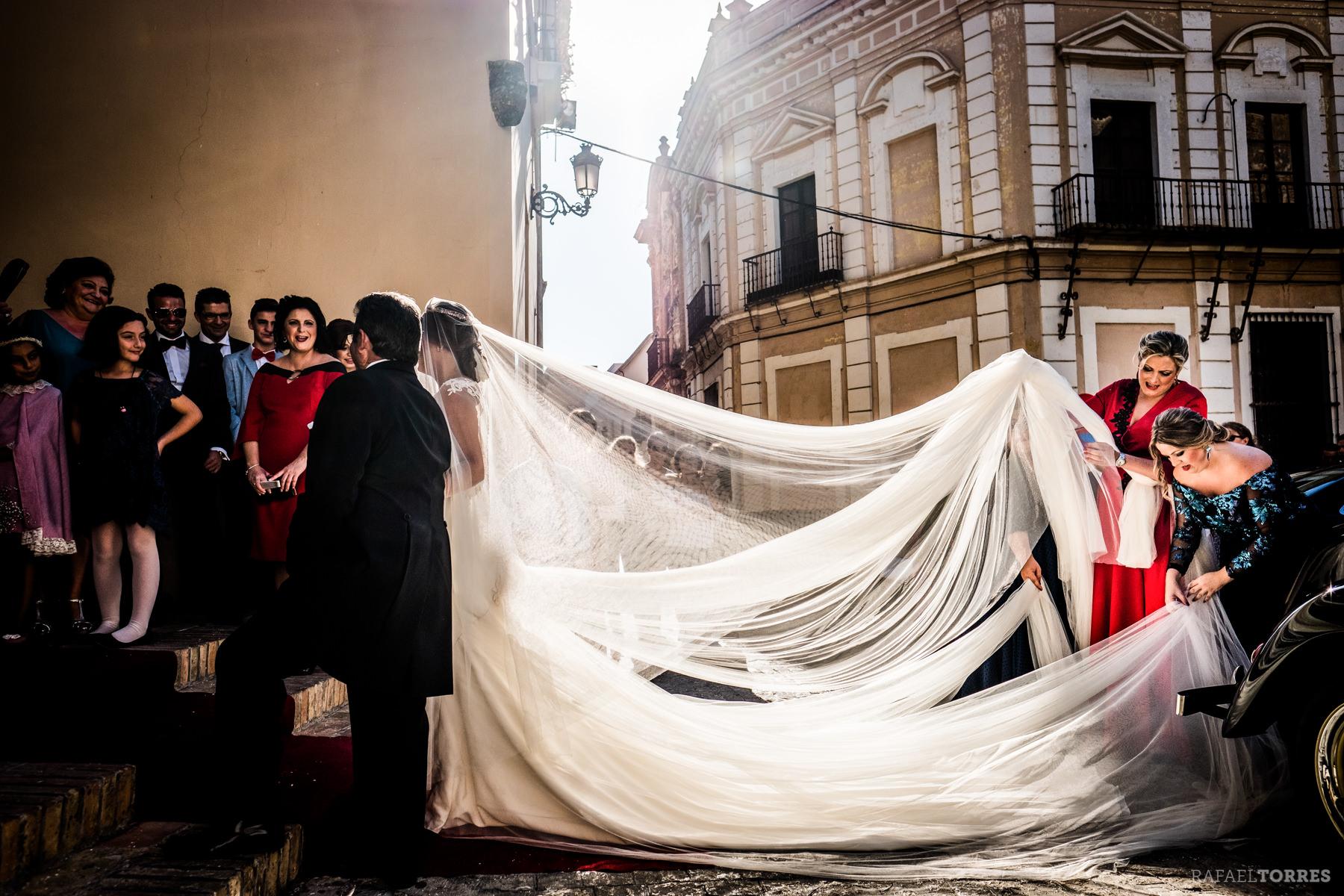 bea-juan-carmona-fotografo-boda-en-sevilla-rafael-torres-photo-28.jpg