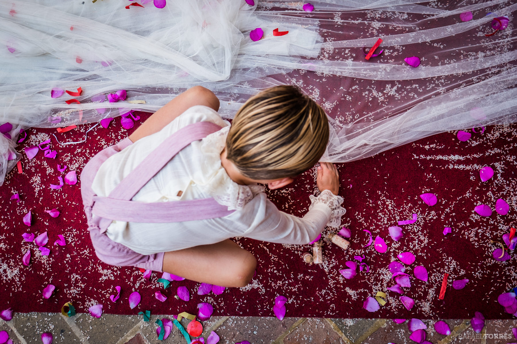 bea-juan-carmona-fotografo-boda-en-sevilla-rafael-torres-photo-38.jpg
