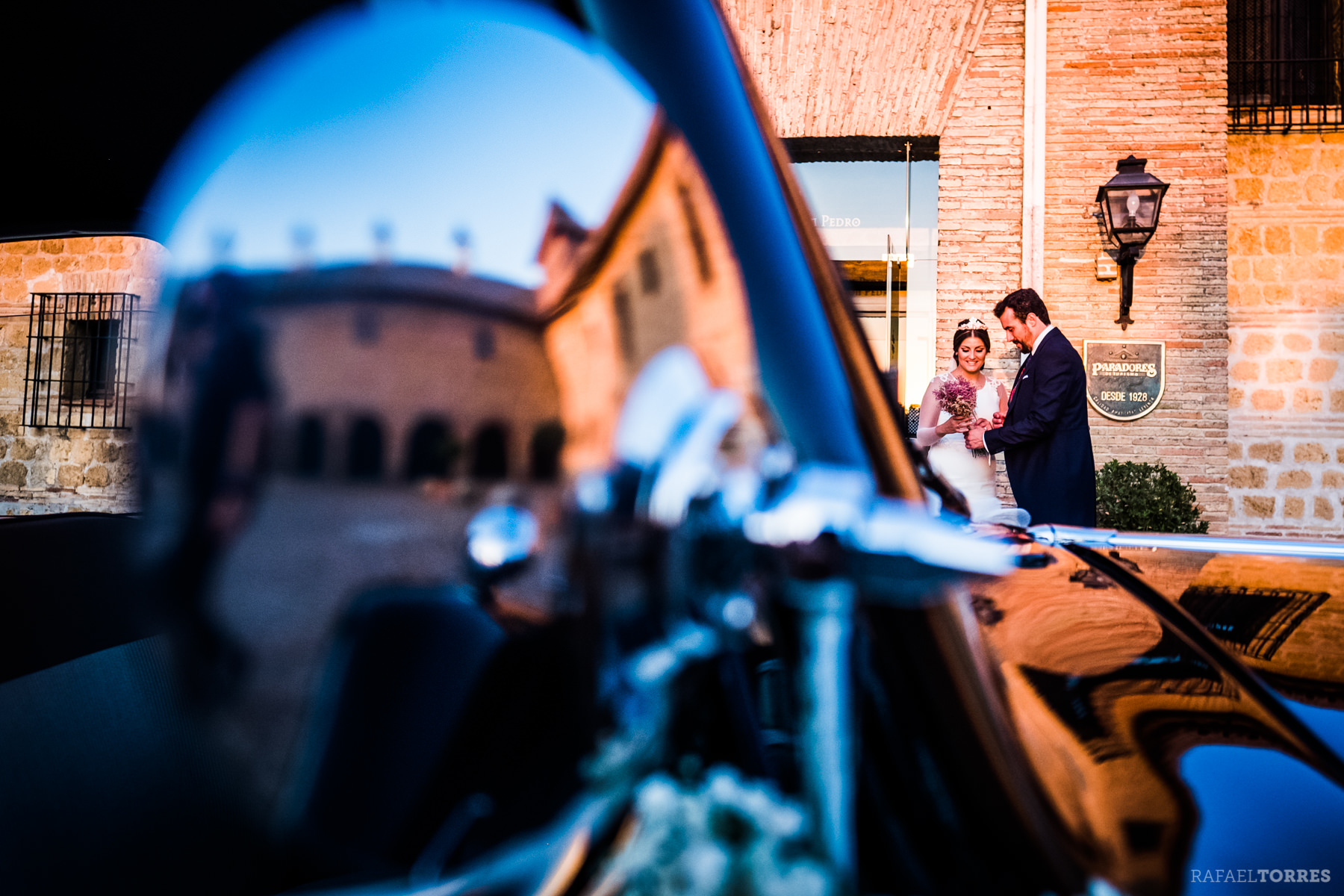 bea-juan-carmona-fotografo-boda-en-sevilla-rafael-torres-photo-42.jpg