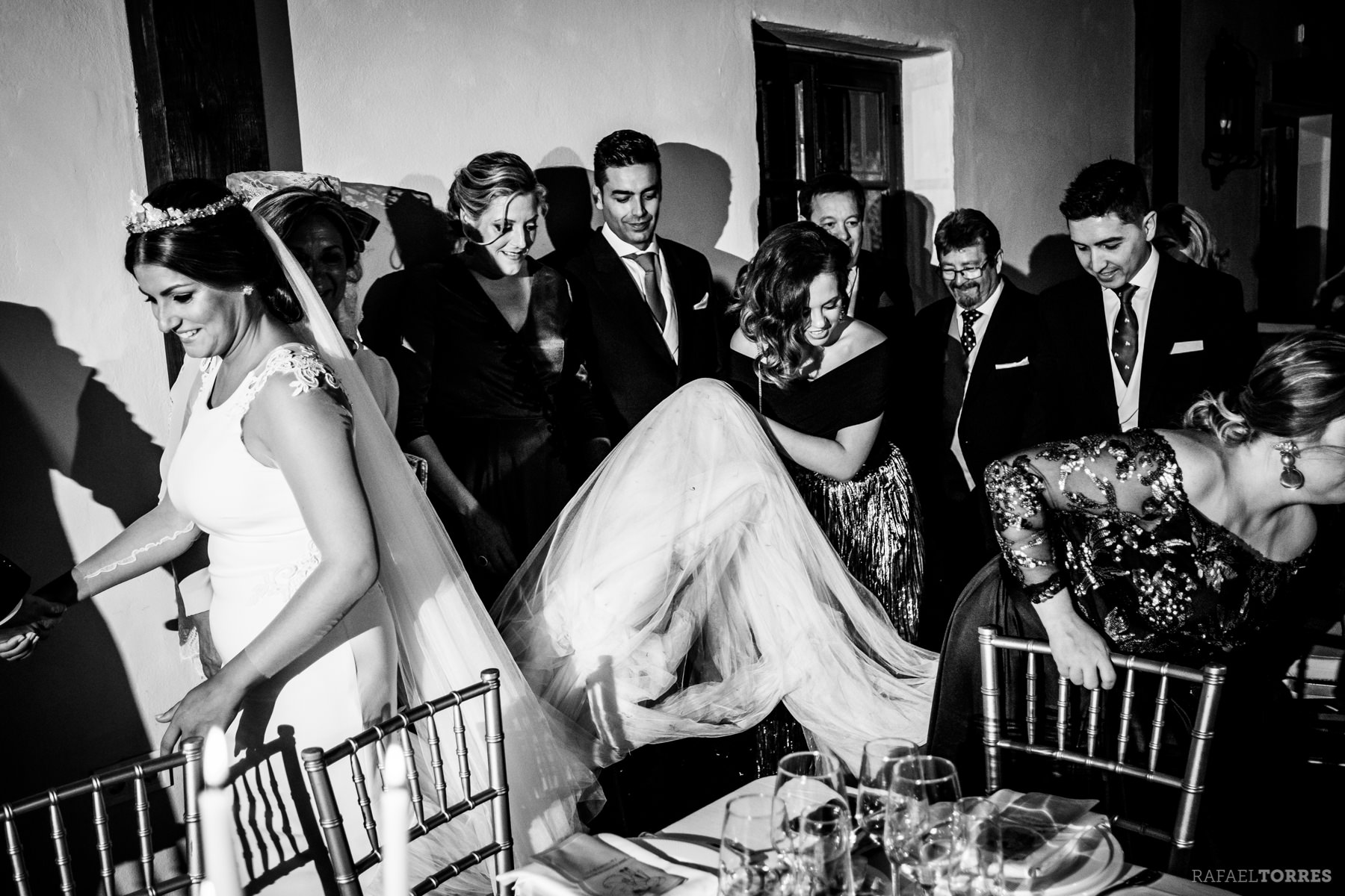 bea-juan-carmona-fotografo-boda-en-sevilla-rafael-torres-photo-47.jpg