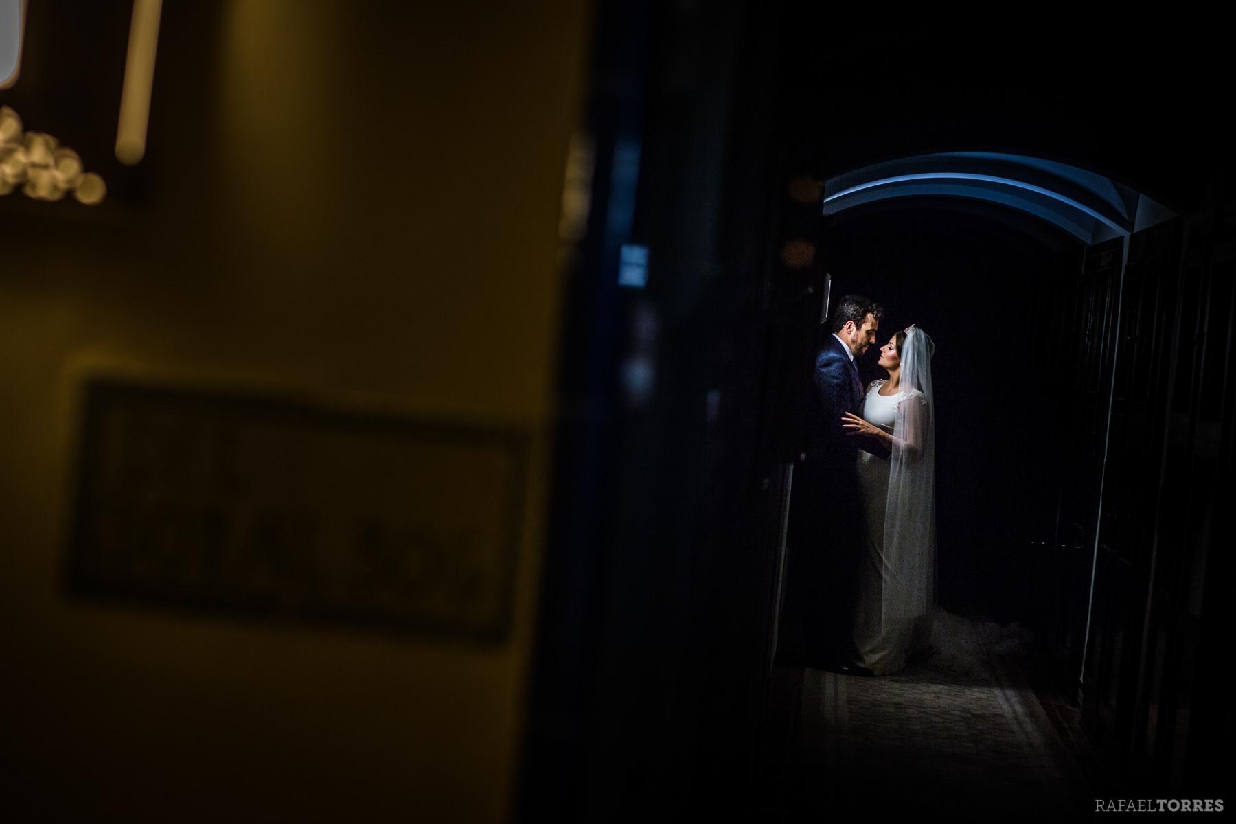 bea-juan-carmona-fotografo-boda-en-sevilla-rafael-torres-photo-46.jpg