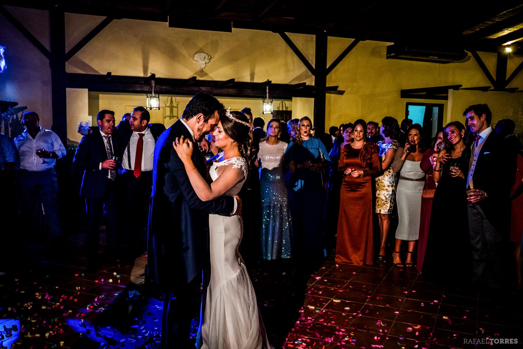 bea-juan-carmona-fotografo-boda-en-sevilla-rafael-torres-photo-48.jpg