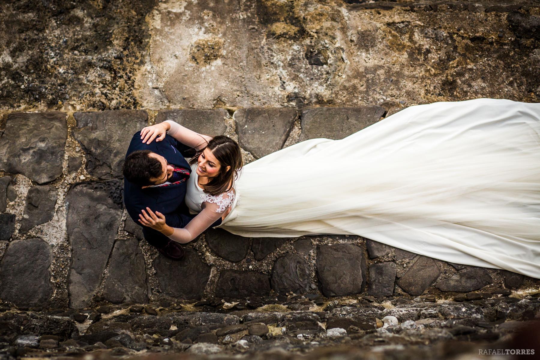 bea-juan-carmona-fotografo-boda-en-sevilla-rafael-torres-photo-62.jpg