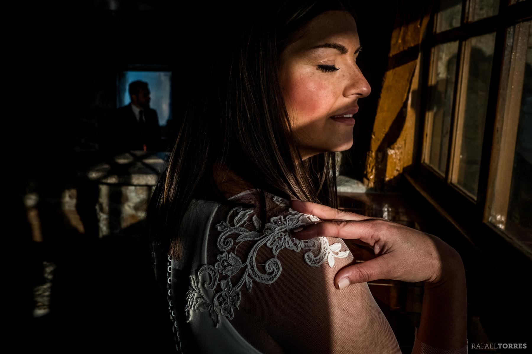 bea-juan-carmona-fotografo-boda-en-sevilla-rafael-torres-photo-66.jpg