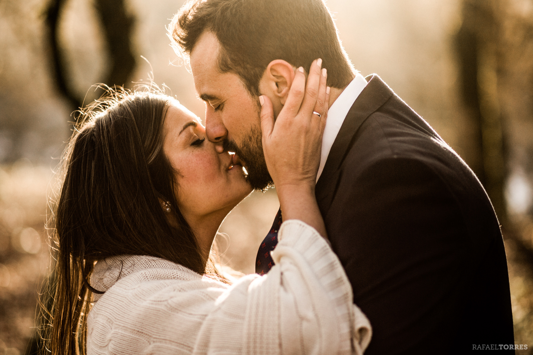 bea-juan-carmona-fotografo-boda-en-sevilla-rafael-torres-photo-74.jpg