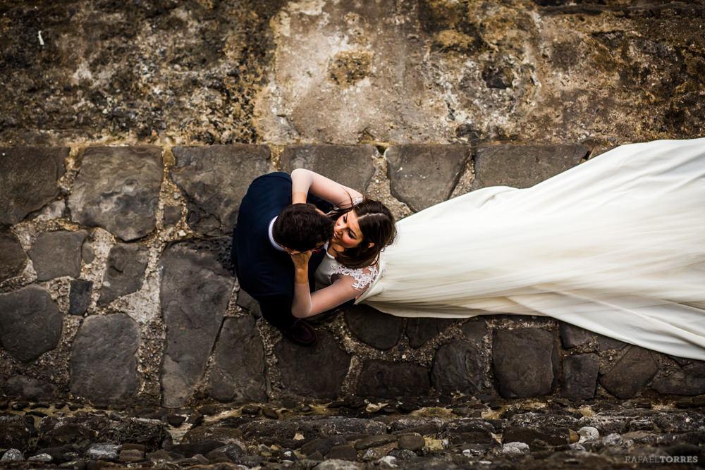 WEB_C_Postboda Juan Antonio y Beatriz por Rafael Torres Photographer-7.jpg