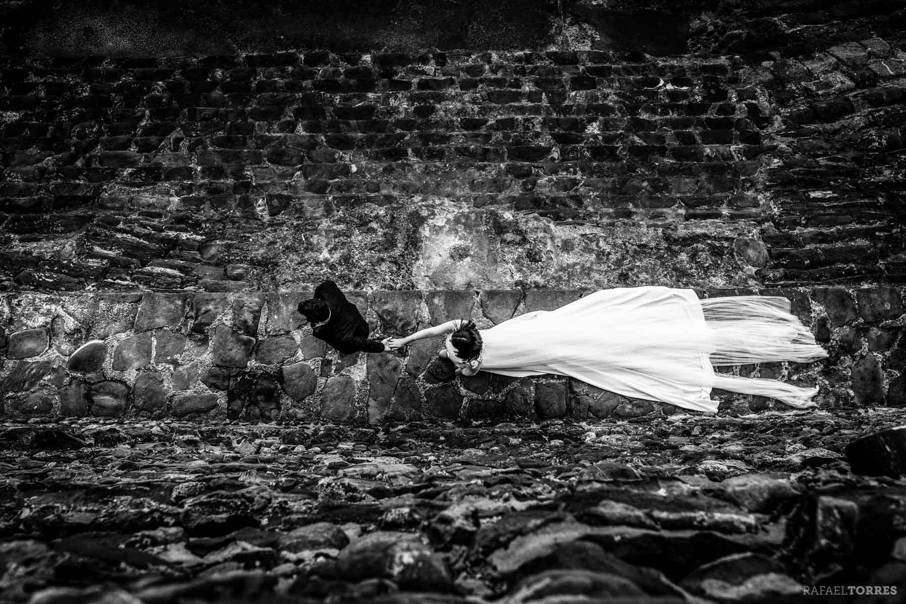 bea-juan-carmona-fotografo-boda-en-sevilla-rafael-torres-photo-1-2.jpg