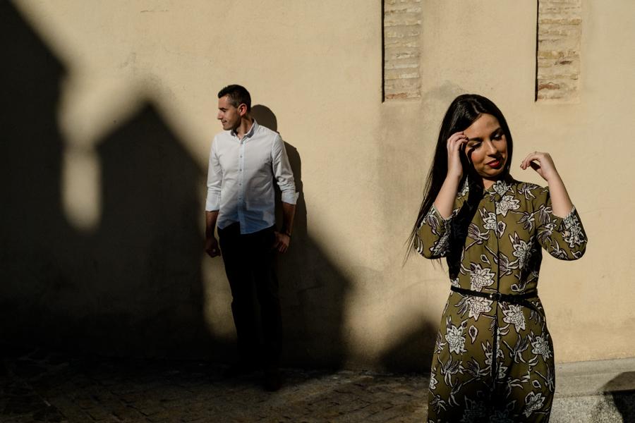 Cadiz-Rota-sesion-street-engagement-Rafael-Torres-fotografo-bodas-sevilla-madrid-barcelona-wedding-photographer--5.jpg