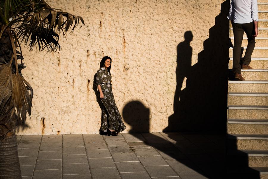 Cadiz-Rota-sesion-street-engagement-Rafael-Torres-fotografo-bodas-sevilla-madrid-barcelona-wedding-photographer--9.jpg